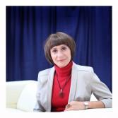 Prodziekan WNoZ dr n. med. Ewa Czeczelewska