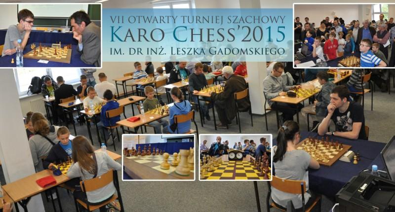 2015-05-25-starter-szachy