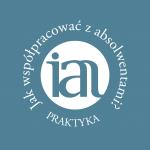 2016_01_14_jak_wspolpracowac_praktyka