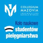 2018_02_20_logotyp_kola_naukowego_stud_pielegniarstwa_z_cm