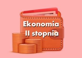 2018_05_10_ekonomiczne_ekon__II_Stopnia