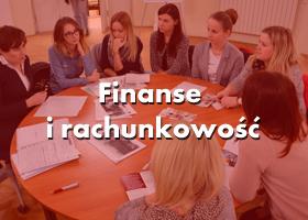 2018_05_10_ekonomiczne_fin_i_rach