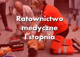 2018_05_10_med_ratownictwo_medyczne