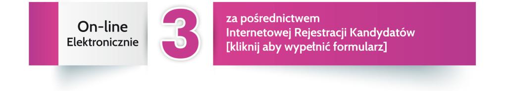 2020_06_04_slice_5_rozowy