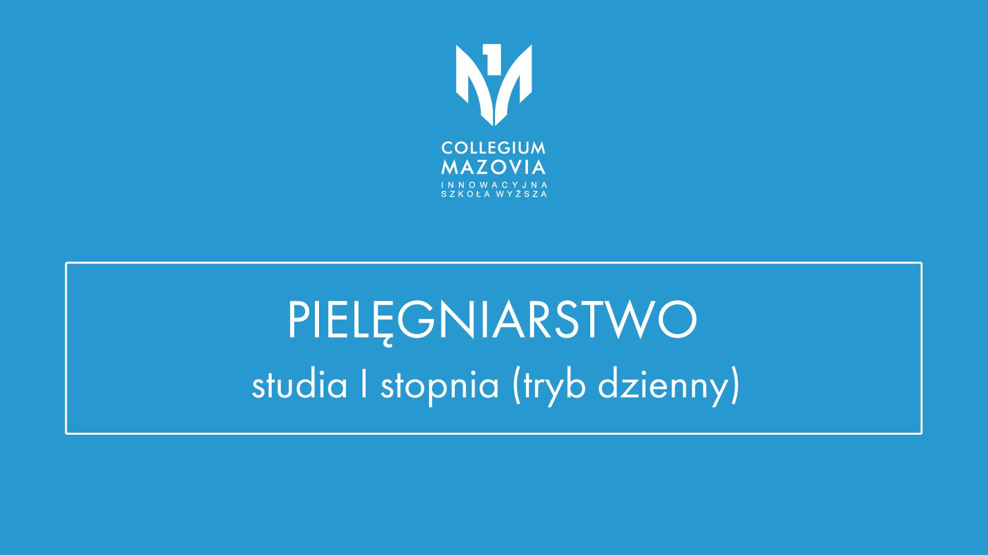 2020_06_08_pielegniarstwo_I_stopien_tryb_dzienny