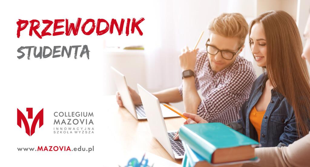 2020_09_27_przewodnik_studenta_ok
