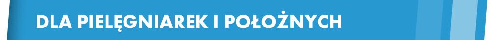 2021_03_10_specjalizacje_nowa_odslona_www_polozne_i_pielgniarki