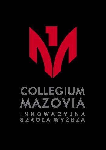logo_nowe_png
