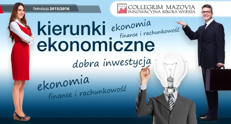 2015-06-01-starter-ekonomia_0