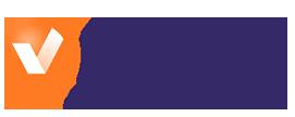 pitax_logo (1) (1) (1) (1) (1) (1)