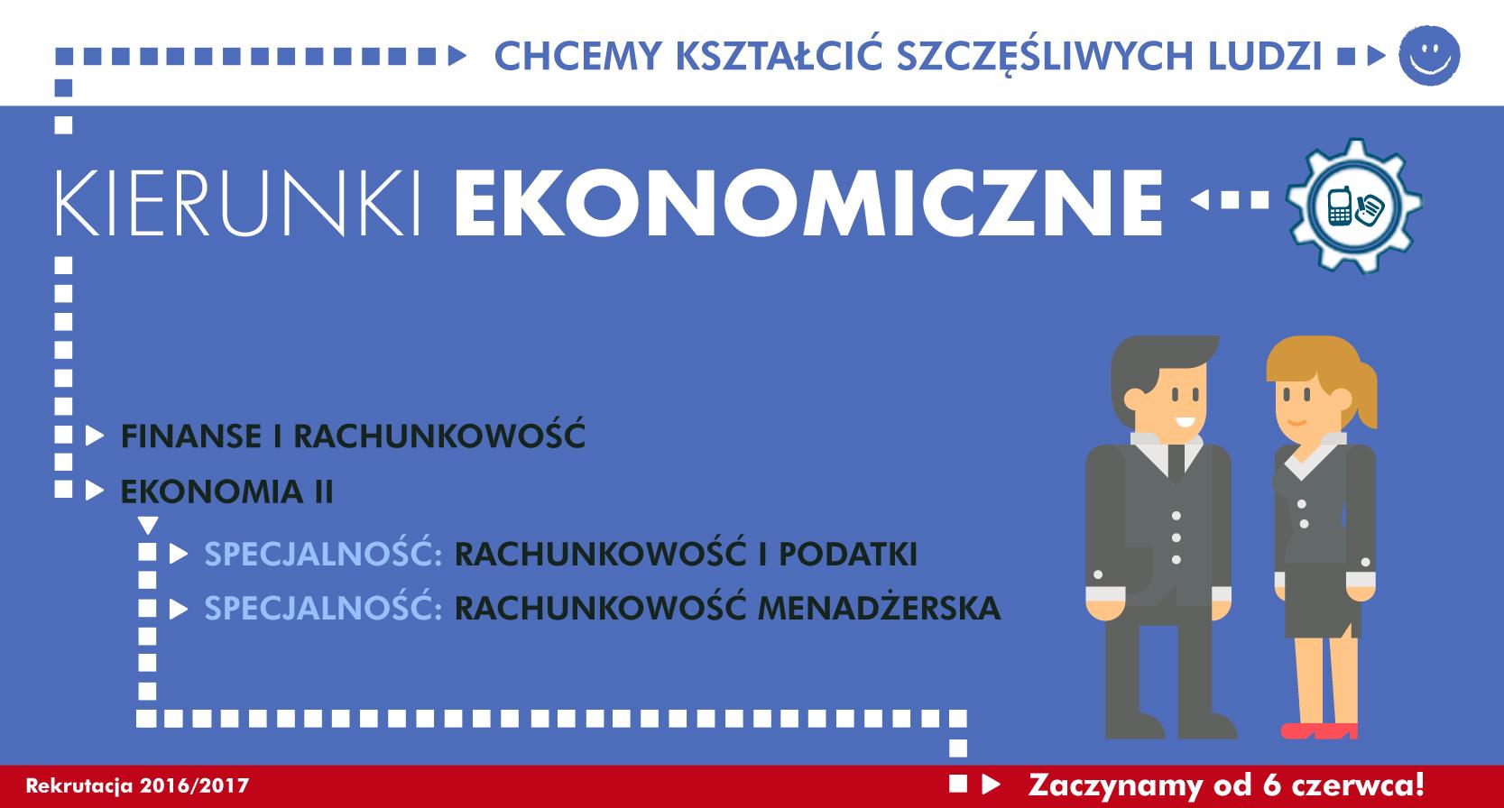 2016_06_03_kierunki_ekonomiczne