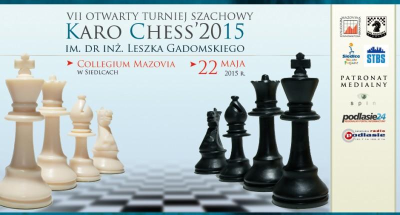 2015-05-06-starter-szachy
