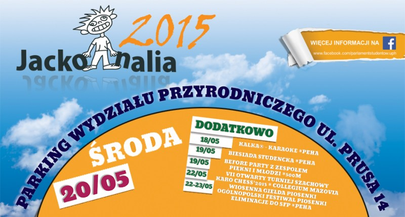 2015-05-18-jackonalia-starter