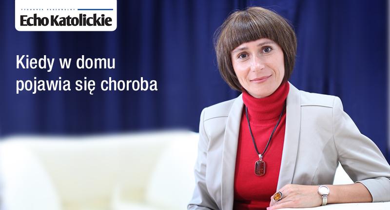 Pielęgniarstwo_dr_Ewa_Czeczelwska