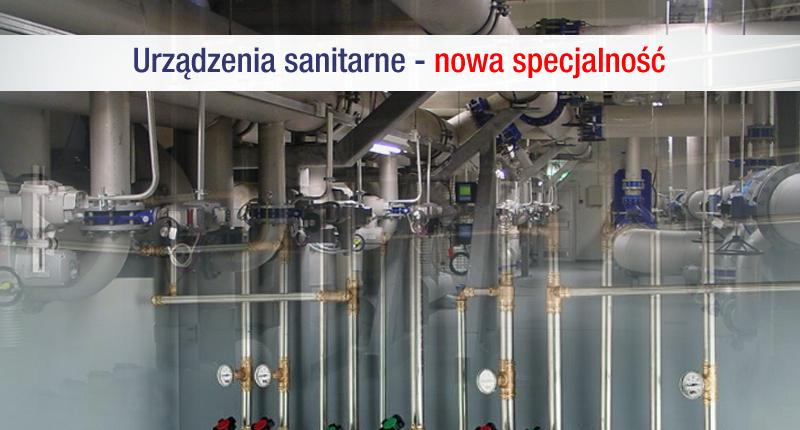 Urzadzenia_sanitarne_specjalnosc