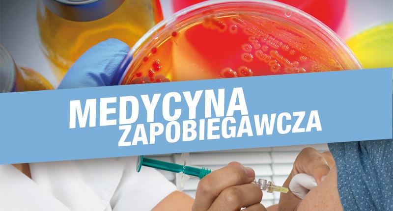 2015_10_22_stater_panel_medycyna