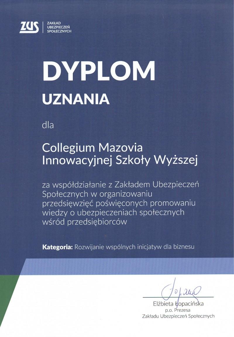 dyplom_zus