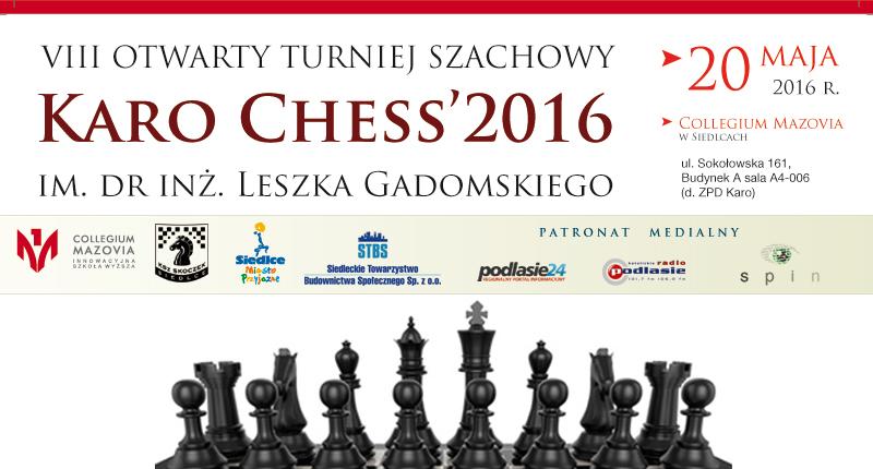 2016_05_09_karo_chess_starter
