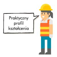 2016_06_15_ludzik__praktyczny_profi_ksztalcenia