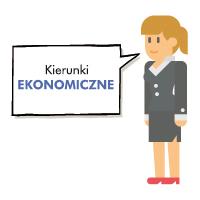 2016_06_15_ludzik_kierunki_ekonomiczne