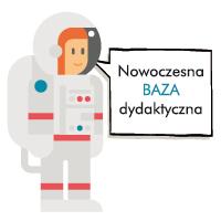 2016_06_15_ludzik_nowoczesna_baza