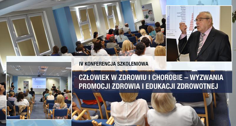 2016_09_01_konferencja_Zdrowie