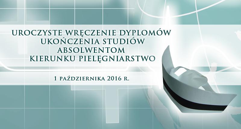 2016_09_21_stater_pielegniarki1