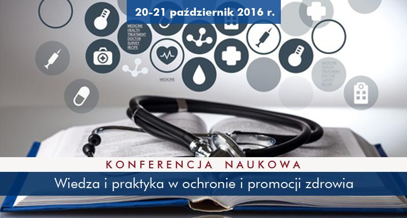 2016_10_26_konferencja_wiedza_i_praktyka_2