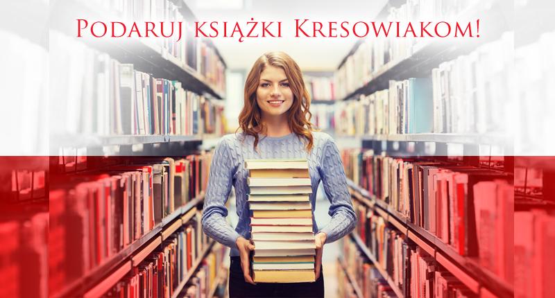 2016_11_24_ksiazki_kresowiakom