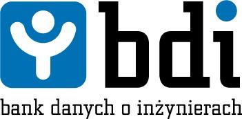 logo_bdi