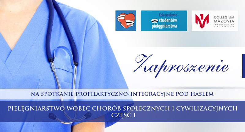 2017_02_06_zaproszenie_pielegniarki_stater