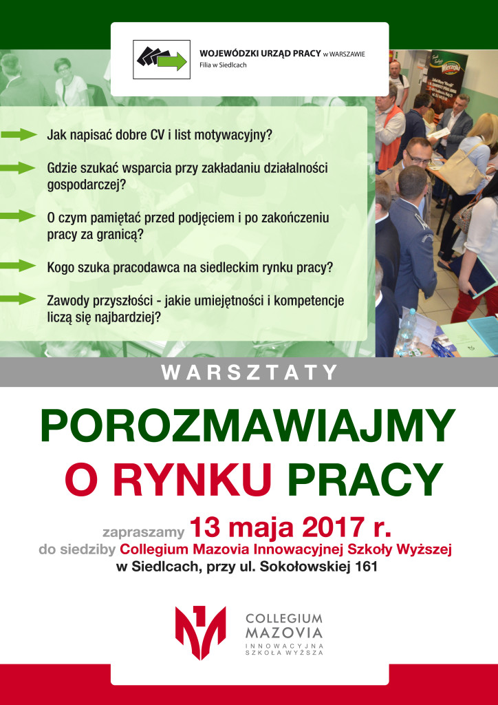 2017_04_25_plakat_warsztaty_rynek_pracy