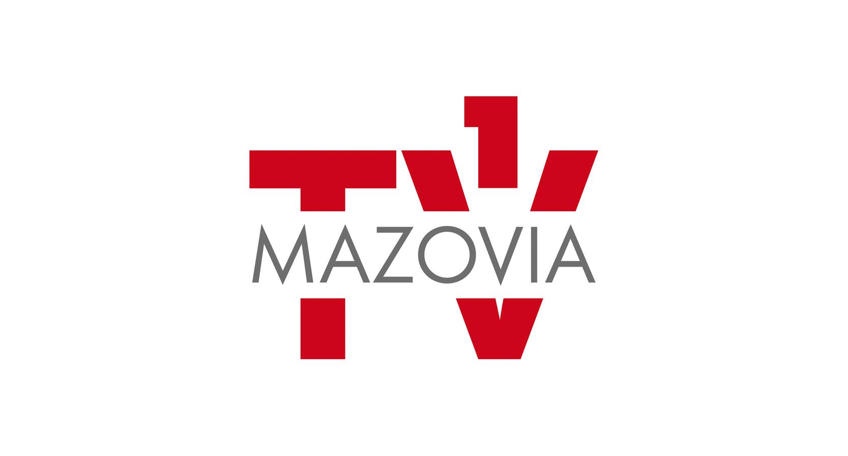 2017_05_04_stater_logo_cmtv