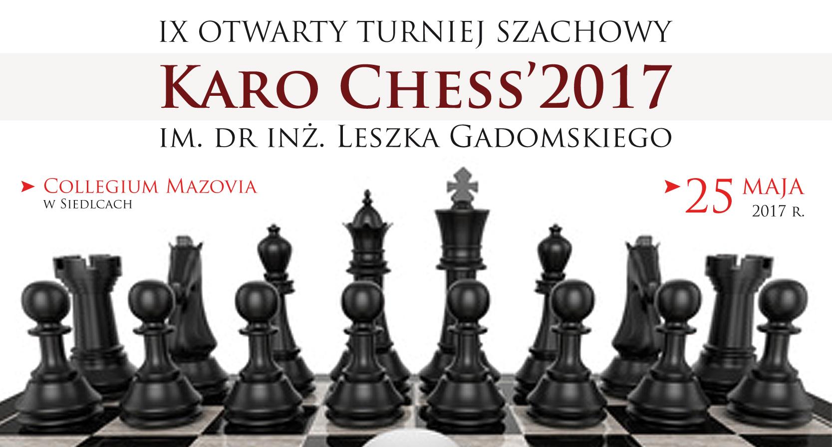 2017_05_04_stater_szachy_turniej