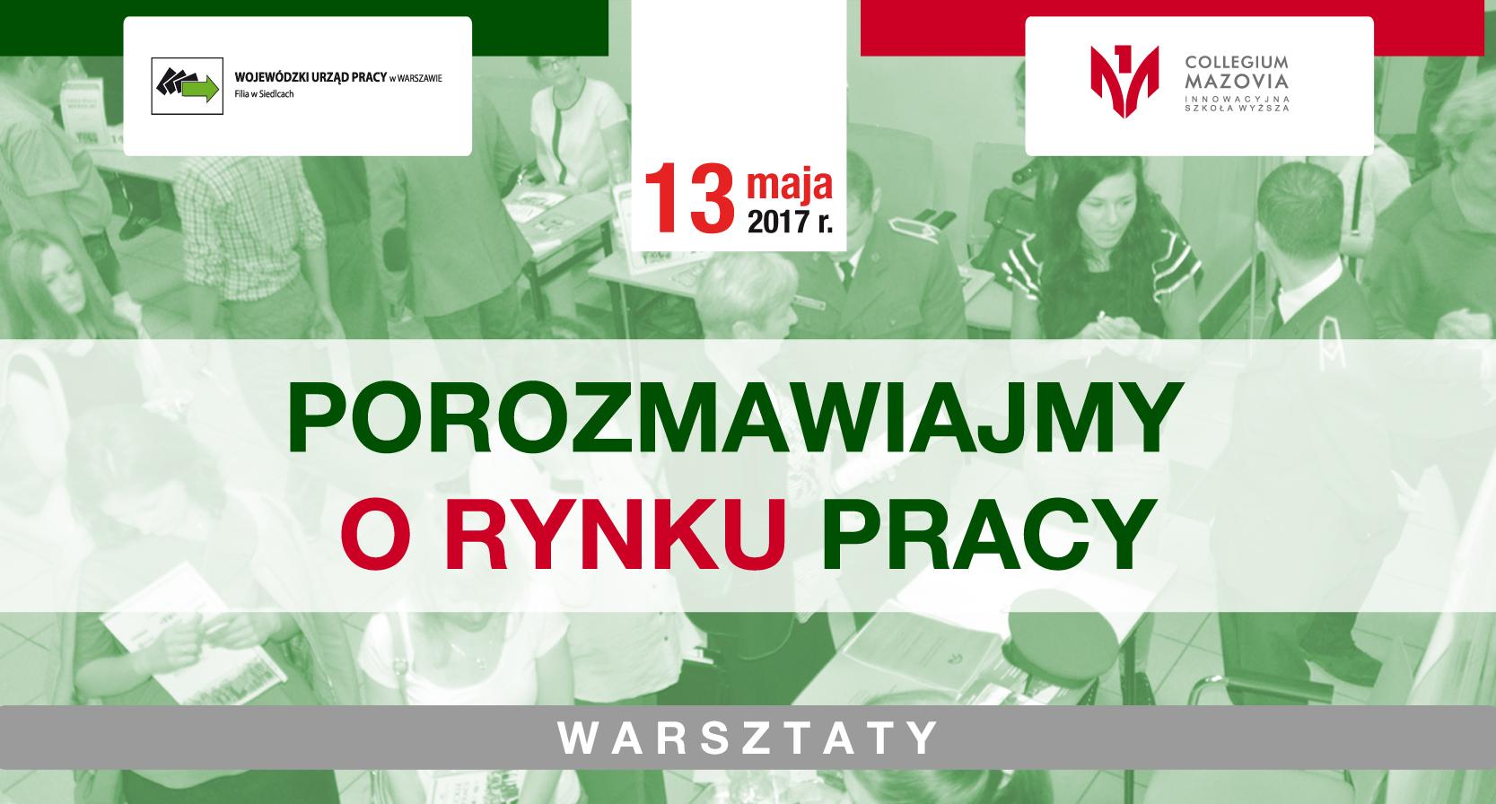 2017_05_04_warsztaty_z_wup