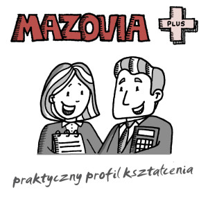 2017_05_29_IKONA_PRAKTYCZNY