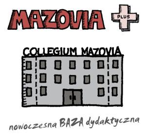 2017_05_29_IKONA_baza