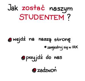 2017_05_29_IKONA_jak_zostac