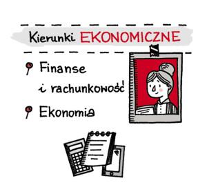 2017_05_29_IKONA_kierunki_ekonomiczne