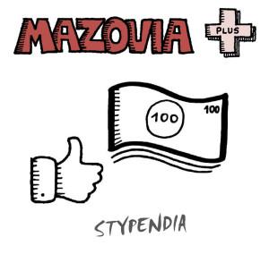 2017_05_29_IKONA_stypendia