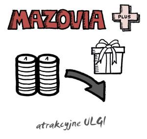 2017_05_29_IKONA_ulgi