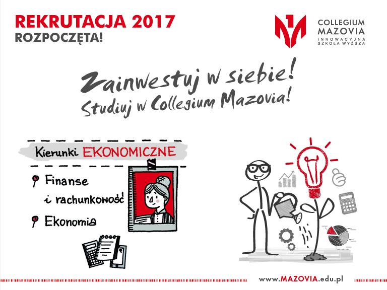 2017_05_29_slajder_kierunki_ekonomiczne_tv