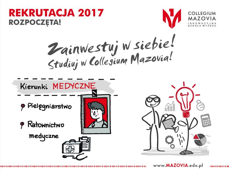 2017_05_29_slajder_kierunki_medyczne_tv
