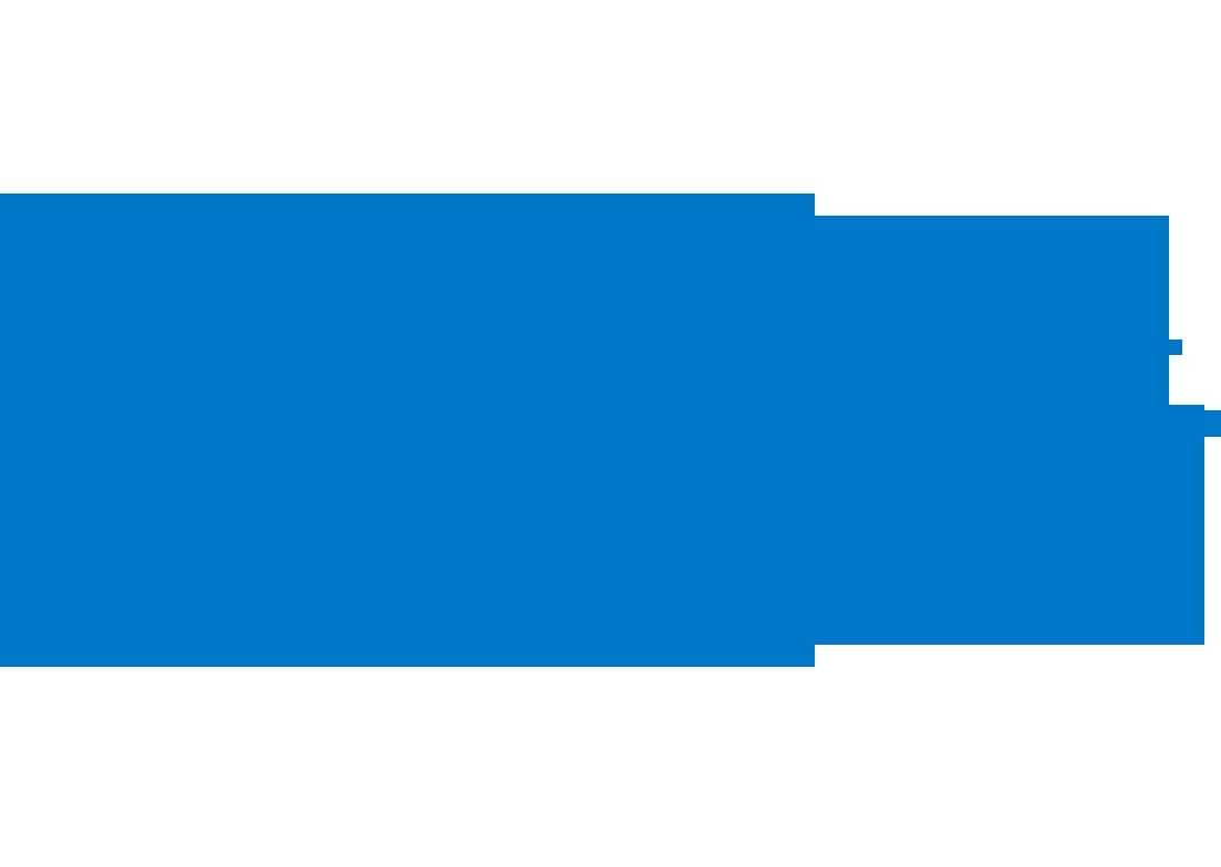 erasmus_logo