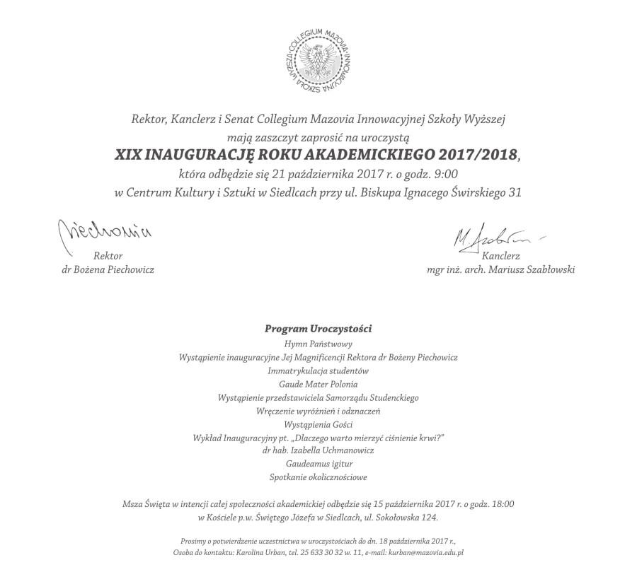 2017_08_28_zaproszenie_wnetrze-1