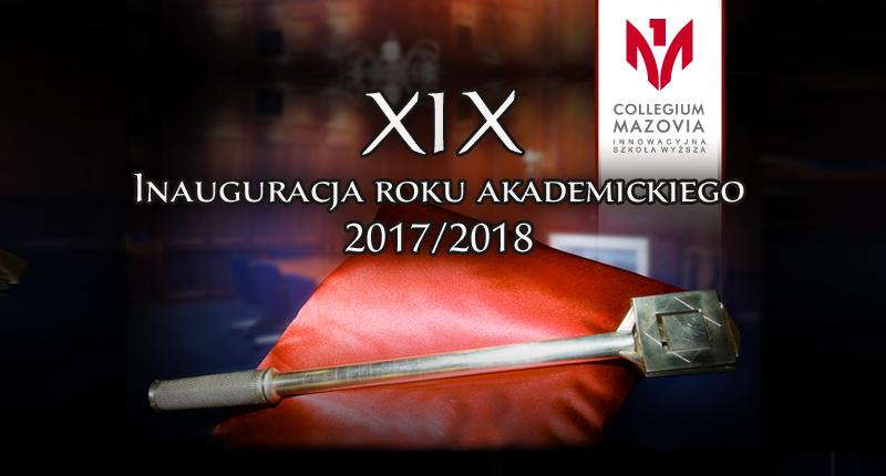 2017_09_25_starter_inauguracja