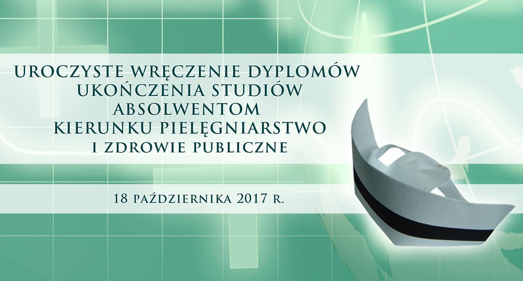 2017_10_02_starter_dyplomy_pielegniarki1