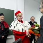 dyplomy pielęgniarskie 2017 r. (143)