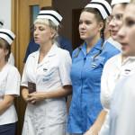 dyplomy pielęgniarskie 2017 r. (71)