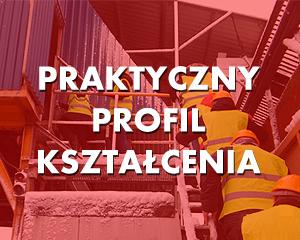 2017_05_18_IKONA_PRAKTYCZNY-300x240